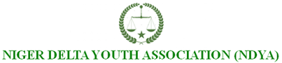 Niger Delta Youth Association (NYDA)